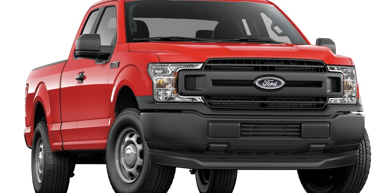 binary options strategy 2018 ford expedition