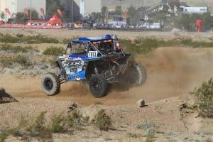 Mikes_Race_Photo_mint400_2015_IMG_8835_photo10_600px