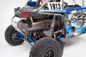 right-rear-motor_photo7_600px