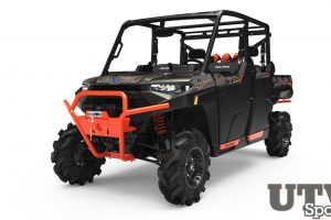 2019-ranger-crew-xp-1000-eps-highlifter-edition_3q