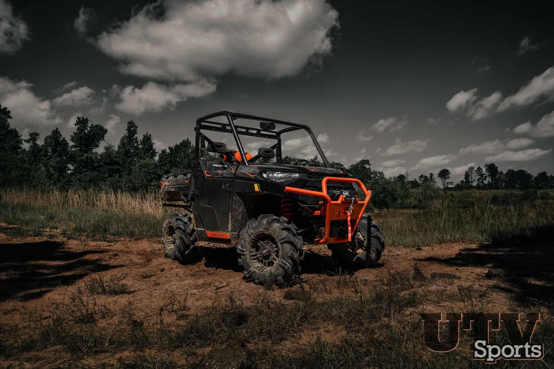 2019-ranger-xp-1000-eps-highlifter-edition_SIX6344_01188