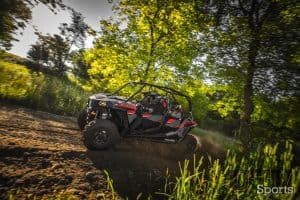 2019-rzr-s4-1000-eps-titanium-metallic_SIX6180_0078