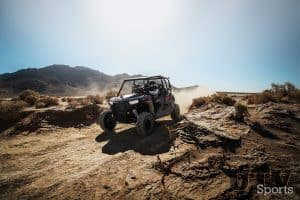 2019-rzr-s4-1000-eps-titanium-metallic_SIX6342_16303