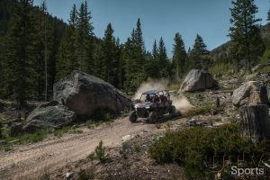 2019-rzr-s4-1000-eps-titanium-metallic_SIX6345-5241