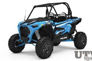 2019-rzr-xp-1000-eps-ride-command-sky-blue_3q