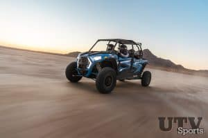 2019-rzr-xp-4-1000-ride-command-sky-blue_SIX6342_09900