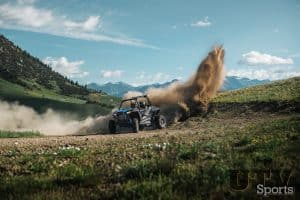 2019-rzr-xp-turbo-titanium-metallic_SIX6346_02621