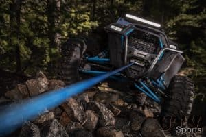 2019-rzr-xp-turbo-titanium-metallic_SIX6350-1551