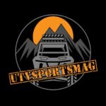 UTV Sports|What's Your Story?